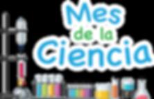 MesDeLaCiencia.png