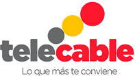 Logo Telecable CR.png