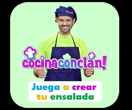 Boton Juego Cocina.png