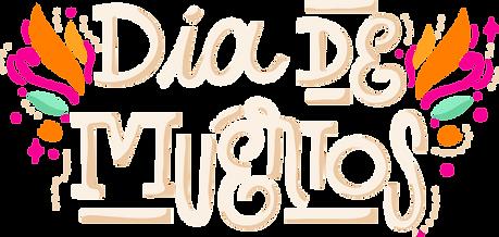 DiaDeMuertos.png