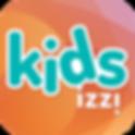 Izzi Kids MX.png