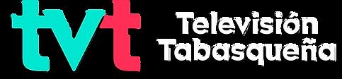 TVT_Televisión_Tabasco_png.png