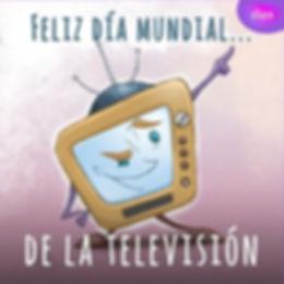 21 Nov Clan - Dia Mundial de la TV.jpg