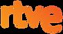 Logo RTVE - Transparente.png