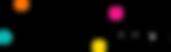 Logo_izzi_telcom.png