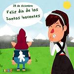 28_Diciembre_Lunnis_-_Día_de_los_Santos_