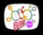 LogoBigBand.png