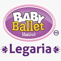 Baby Ballet Legaria.jpeg