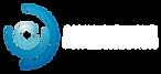 Logotipo C4D (Web) - Transparente c_blan