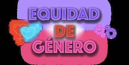 Equidad-Titulo-2.png