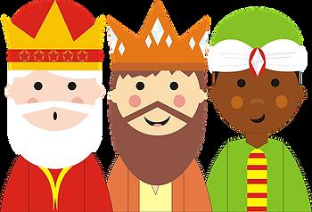 cablagata-reyes-magos.png