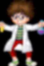 cientifico1.png