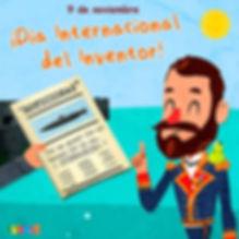 09_Nov_Lunnis_-_Día_del_Inventor.jpg