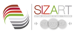 SIZART_HORIZONTAL PNG 3.png