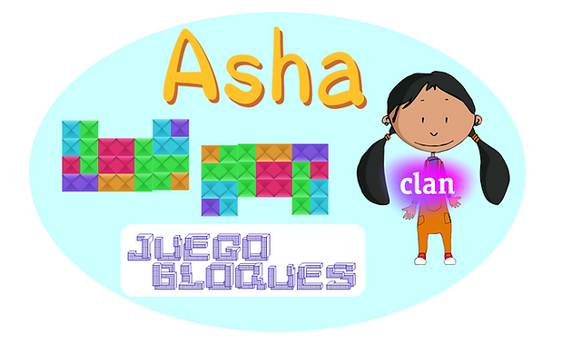 Boton Juego Asha Bloques.png