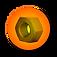 Circulo02.png