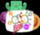 Logo de juego Bigband Clan.png