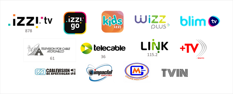 Imagen Logos WeB abr 2021.png