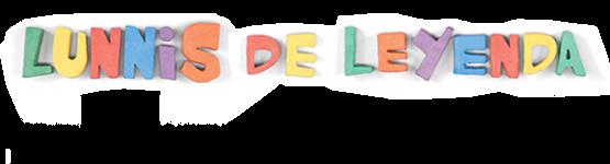 LogoLunnis.png