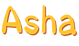 LogoAsha.png