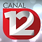Canal 12- ICRTV.png