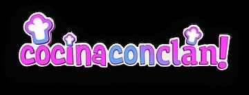 LogoCocinaConClan.png
