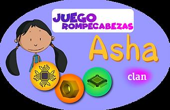 Boton Juego Asha Rompecabezas.png