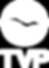 tvp-logo-vertical-solido-blanco-parausar