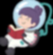 Astronauta1.png