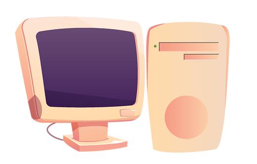 Computadora01.png