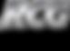 RCG TV_GRAN COLOSO DE TELECOMUNICACIONES