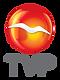 Televisión_del_Pacífico.png
