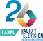 Canal 26 Radio y Television de Aguascali