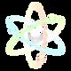 Proton color fondo.png