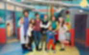 Big Band Clan (6) editado.jpg
