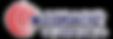 21_TLAX_Tlaxcala Televisión (Coracyt) (2