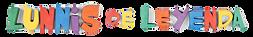 Logo---Lunnis-de-Leyenda- NUEVO Enero 20