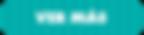 Boton-BigBand-VerMas.png
