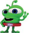 Canal Clan Esso.png