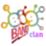Logo Big Band 1.png