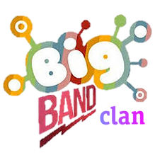 Logo Big Band 1.png