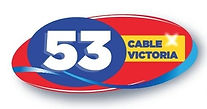 CR- Cable Victoria Canal 53.jpg