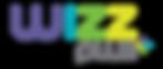 Wizz Plus.png