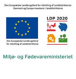 Logo_EU_FVM_LDP_kvadrat.jpg