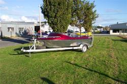Riverwild420 (6)