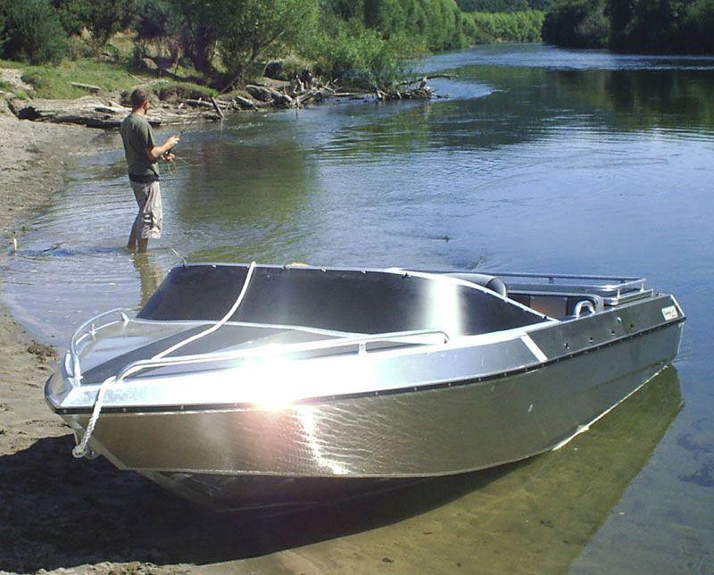Riverwild480 (16)