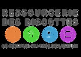 logo biscottes.png