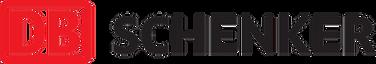logo schenker.png
