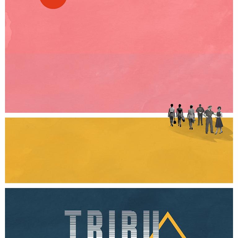 Tribu : Le Temps Fort