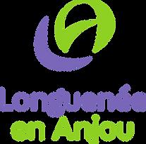 logo hd LEA.png
